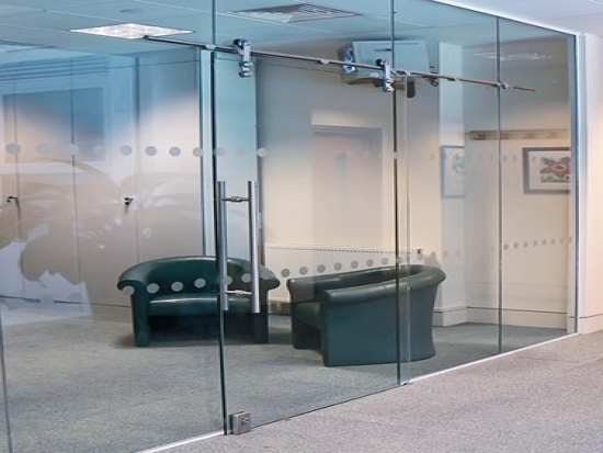 Commercial Maryland Glass Doors And Window Repair 240 288 9803