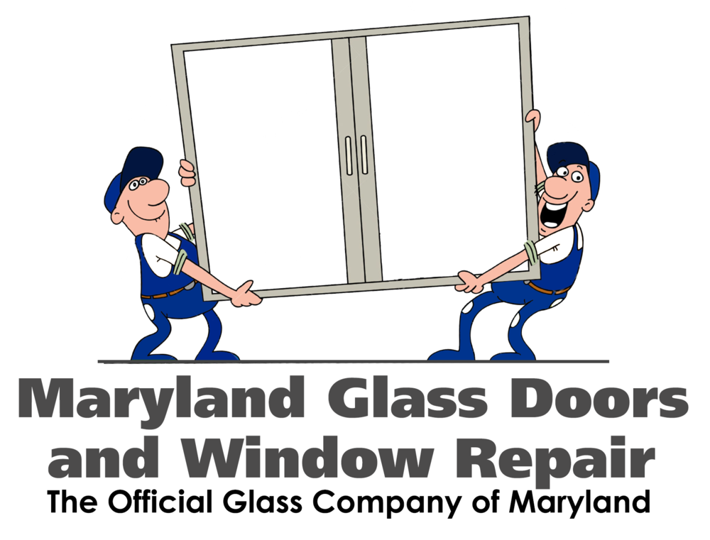 Maryland Glass Doors And Window Repair | (240) 288 9803 | Shower Doors