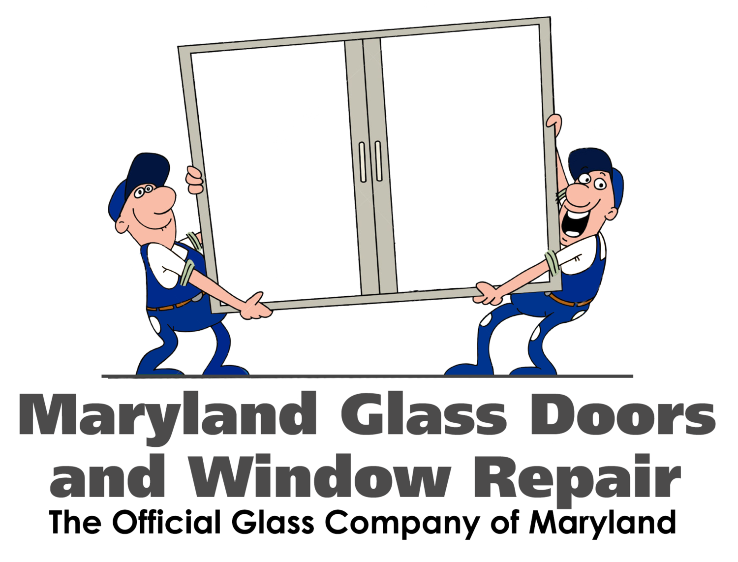 Maryland Glass Doors and Window Repair | (301) 615-0439 | Glass Repair - Glass Replacement - Shower Doors