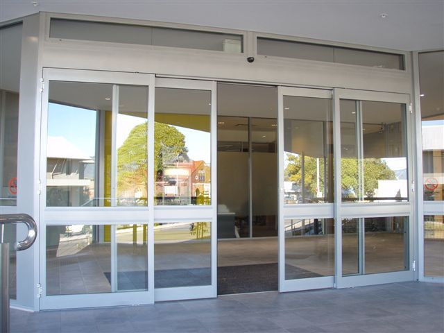 ... types of Entry Door Glass and we make sure its done right in a timely fashion and affordable price. Call us now at (240) 288-9803 for a free estimate & Entrance Glass Doors u2014 Maryland Glass Doors and Window Repair | (240 ...