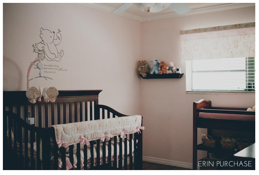 Brailynn Newborn-3.jpg