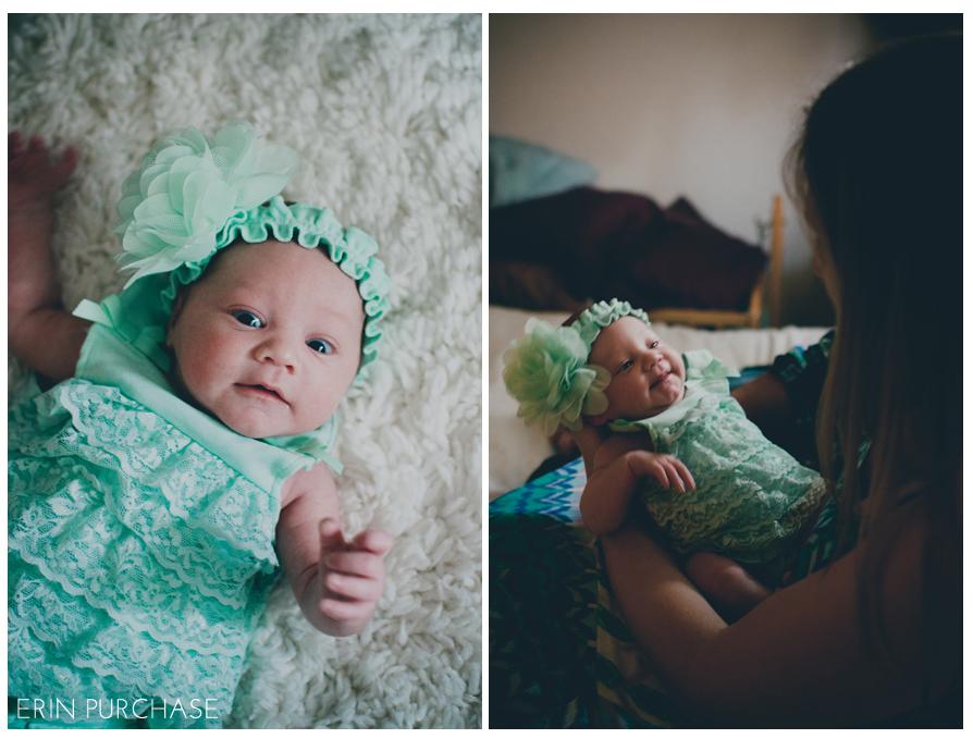 Brailynn Newborn-25.jpg