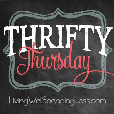 Thrifty-Thursday-Square.jpg