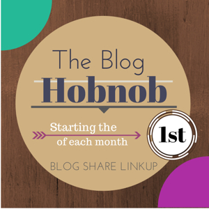 The-Blog-Hobnob-300.jpg