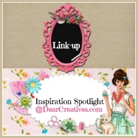 Button-inspiration-spotlight-dearcreatives.jpg