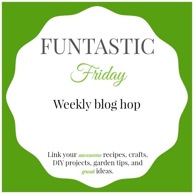 Funtastic-Friday-Weekly-Blog-Hop-e1421985863514.jpg