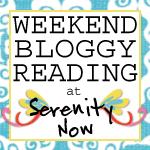WeekendBloggyReading.png