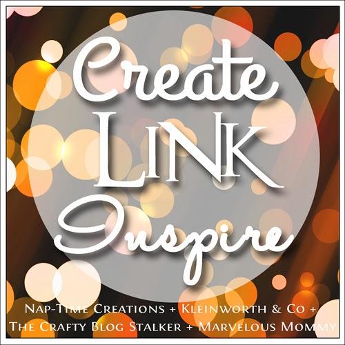 Create-Link-Inspire_500px1.jpg
