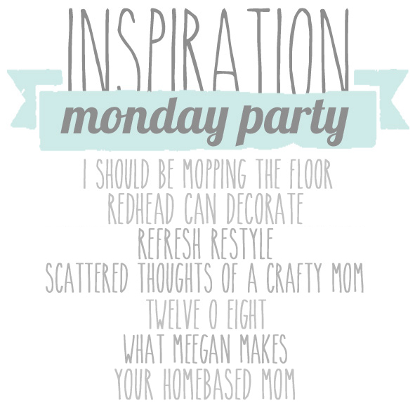 inspiration_monday_fall_2014.png