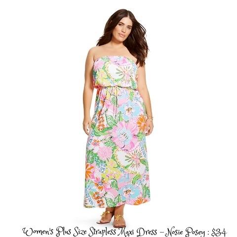 maxi dress.jpg