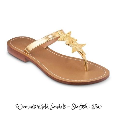 starfish sandals.jpg