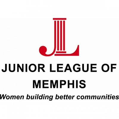 Junior_League_1-thumb400x400.jpg