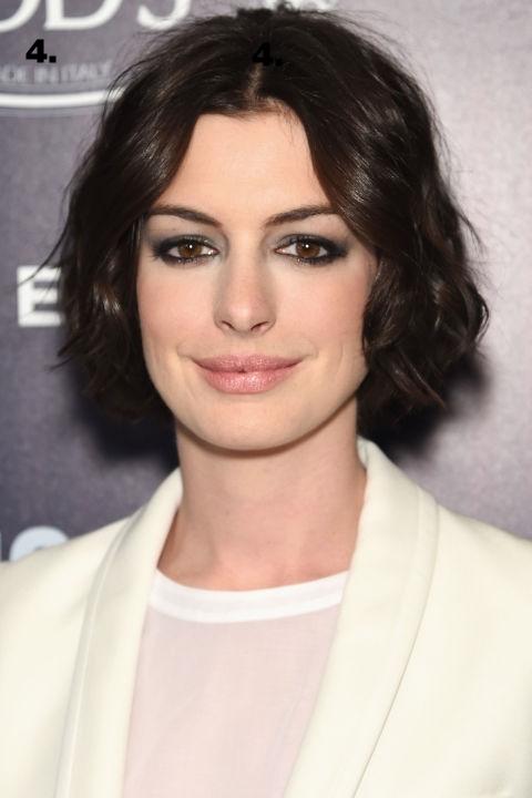 brunette.jpg