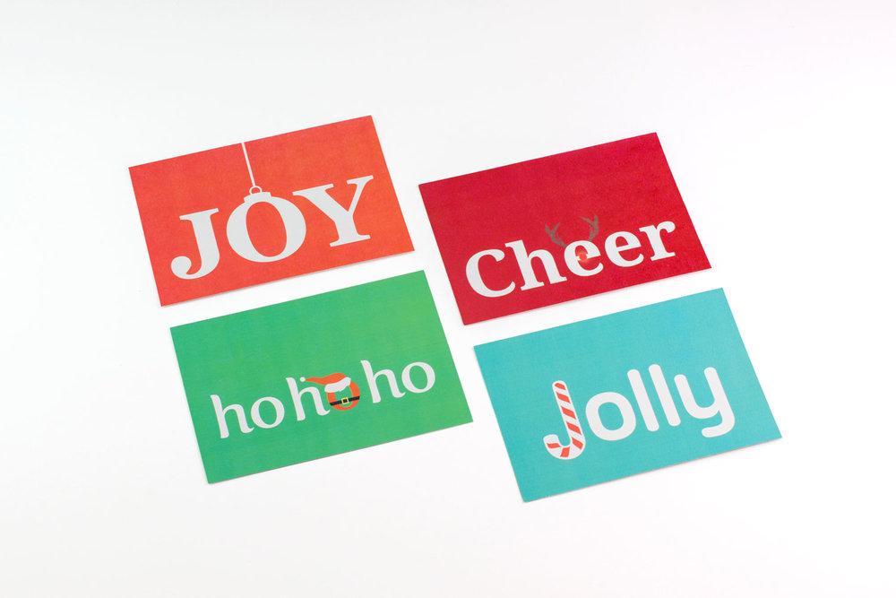 christmas_typography_v2.jpg