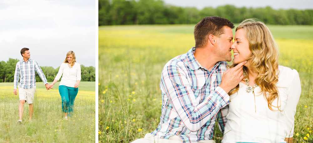 eastern-shore-md-queen-anne-spring-engagement-session-brooke-michelle-photography-wedding-flowers-yellow-field-5-photo.jpg