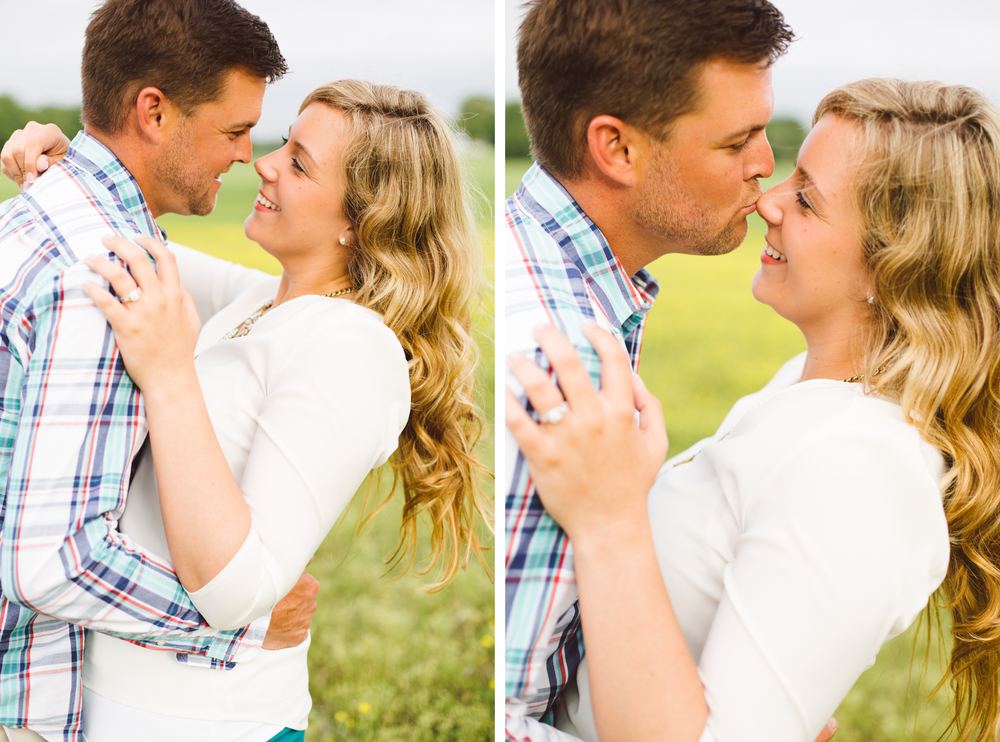 eastern-shore-md-queen-anne-spring-engagement-session-brooke-michelle-photography-wedding-flowers-yellow-field-3-photo.jpg