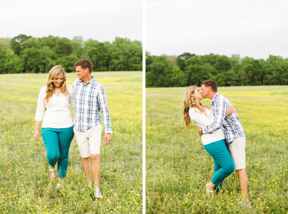 eastern-shore-md-queen-anne-spring-engagement-session-brooke-michelle-photography-wedding-flowers-yellow-field-1-photo.jpg