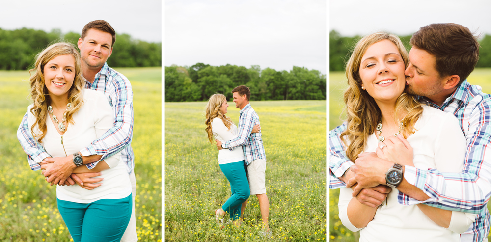 eastern-shore-md-queen-anne-spring-engagement-session-brooke-michelle-photography-wedding-flowers-yellow-field-2-photo.jpg