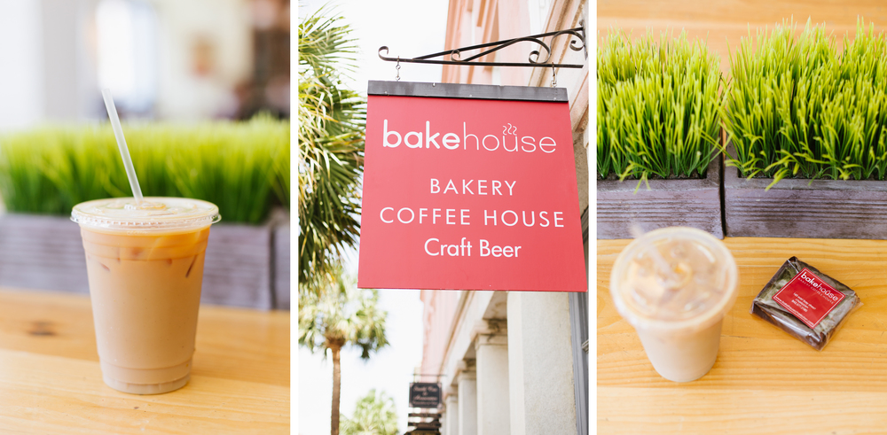 charleston-south-carolina-bake-house-coffee-photographer-travel-explore-1-photo.jpg