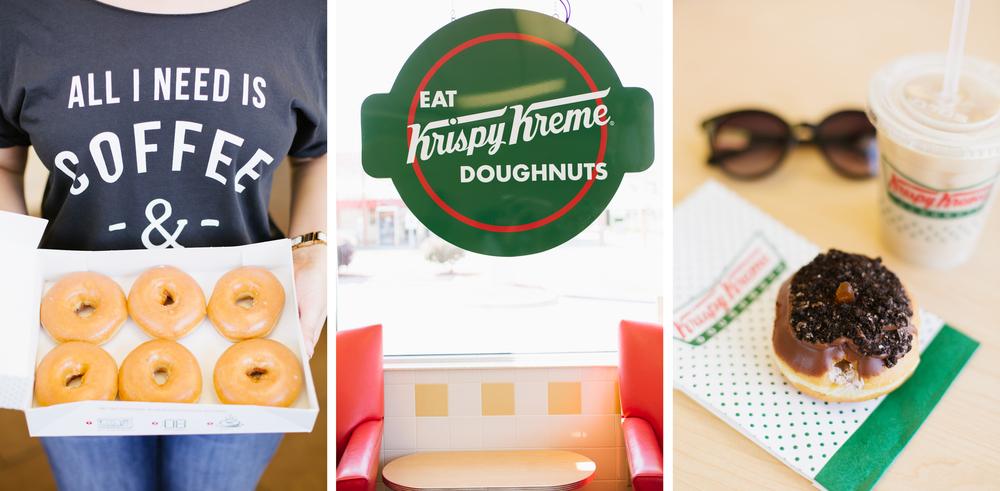 south-photographer-krispy-kreme-donuts-coffee-tshirt-explore-travel-charleston-south-carolina-1-photo.jpg
