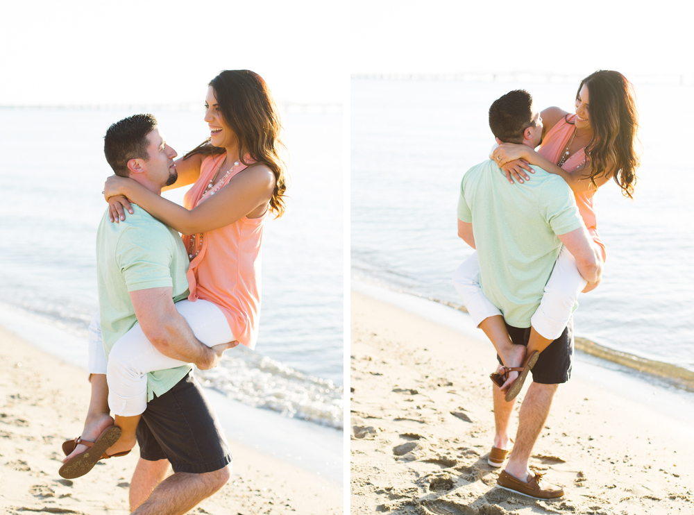 stevensville-maryland-terrapin-beach-engagement-session-brooke-michelle-photography-3-photo.jpg