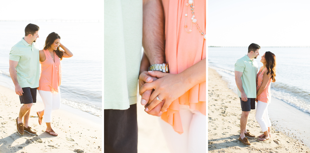 stevensville-maryland-terrapin-beach-engagement-session-brooke-michelle-photography-4-photo.jpg
