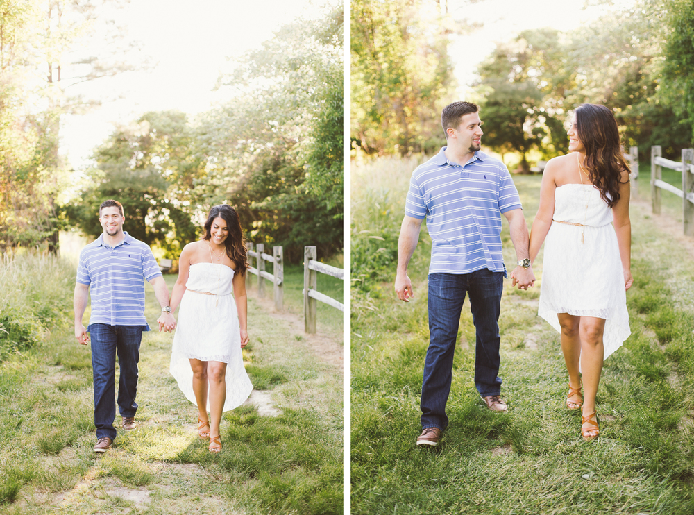 stevensville-maryland-terrapin-beach-engagement-session-brooke-michelle-photography-8-photo.jpg