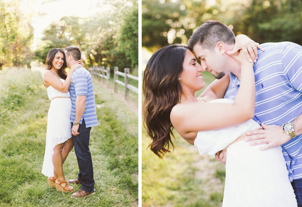stevensville-maryland-terrapin-beach-engagement-session-brooke-michelle-photography-7-photo.jpg
