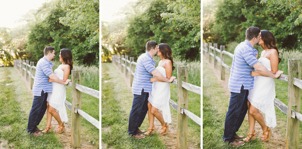 stevensville-maryland-terrapin-beach-engagement-session-brooke-michelle-photography-10-photo.jpg