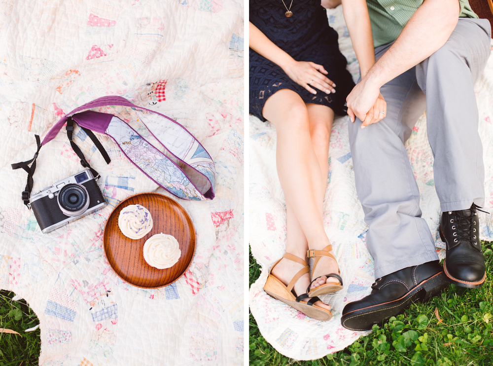 downtown-easton-maryland-md-vintage-picnic-lifestyle-engagement-session-brooke-michelle-photography-2-photo.jpg