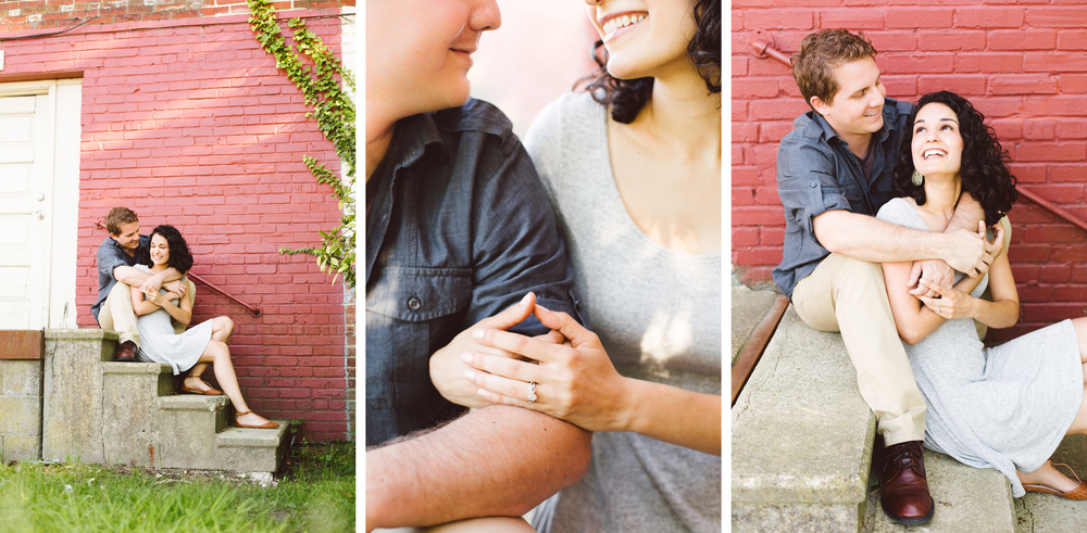 downtown-easton-maryland-md-vintage-lifestyle-engagement-session-brooke-michelle-photography-1-photo.jpg