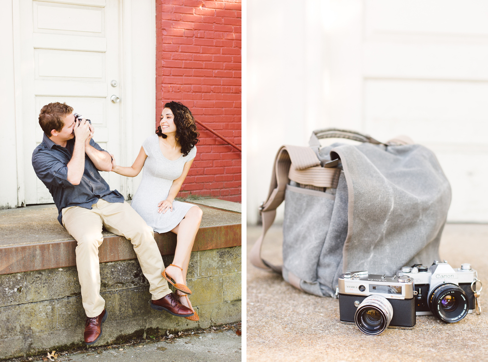 downtown-easton-maryland-md-vintage-lifestyle-engagement-session-brooke-michelle-photography-3-photo.jpg