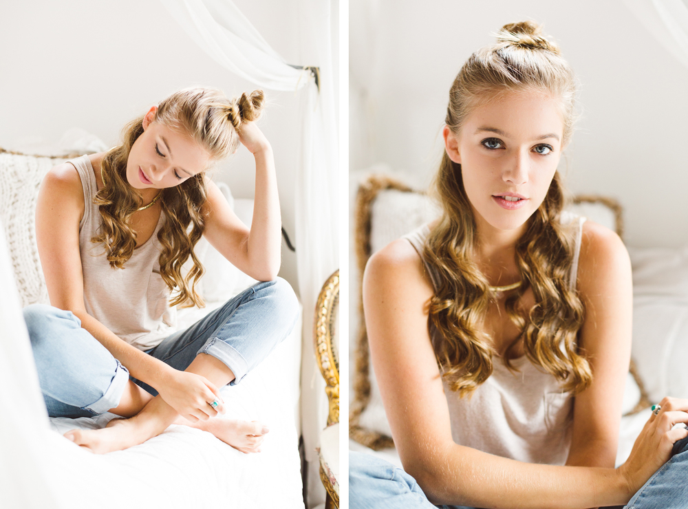 lazy-day-lifestyle-all-white-styled-shoot-annapolis-maryland-lifestyle-brooke-michelle-photography-1-photo.jpg