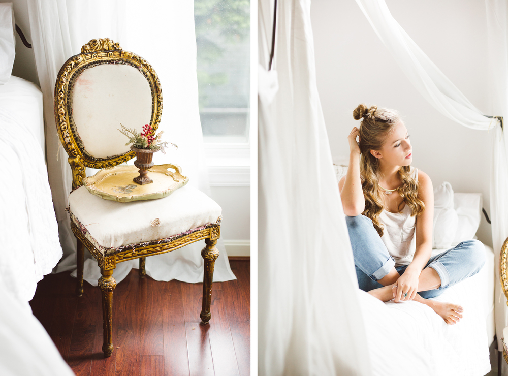 lazy-day-lifestyle-all-white-styled-shoot-annapolis-maryland-lifestyle-brooke-michelle-photography-2-photo.jpg