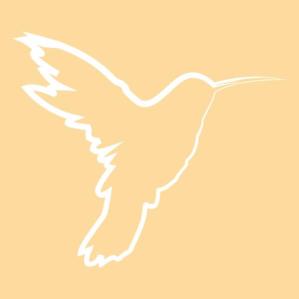 bird-icon-yellow.jpg