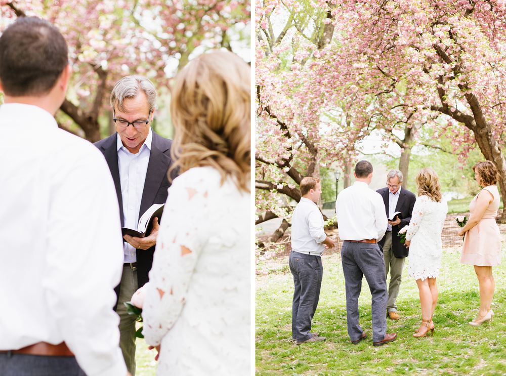 new-york-central-park-vow-renewal-spring-wedding-city-brooke-michelle-photography-1-photo.jpg