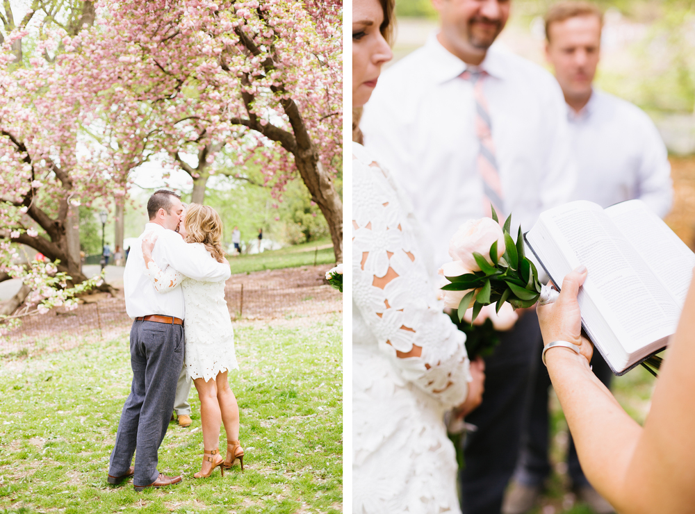 new-york-central-park-vow-renewal-spring-wedding-city-brooke-michelle-photography-10-photo.jpg