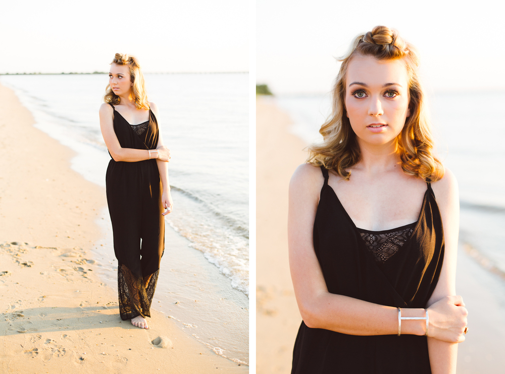 gypsy-themed-senior-lifestyle-session-class-of-2016-brooke-michelle-photography-6-photo.jpg