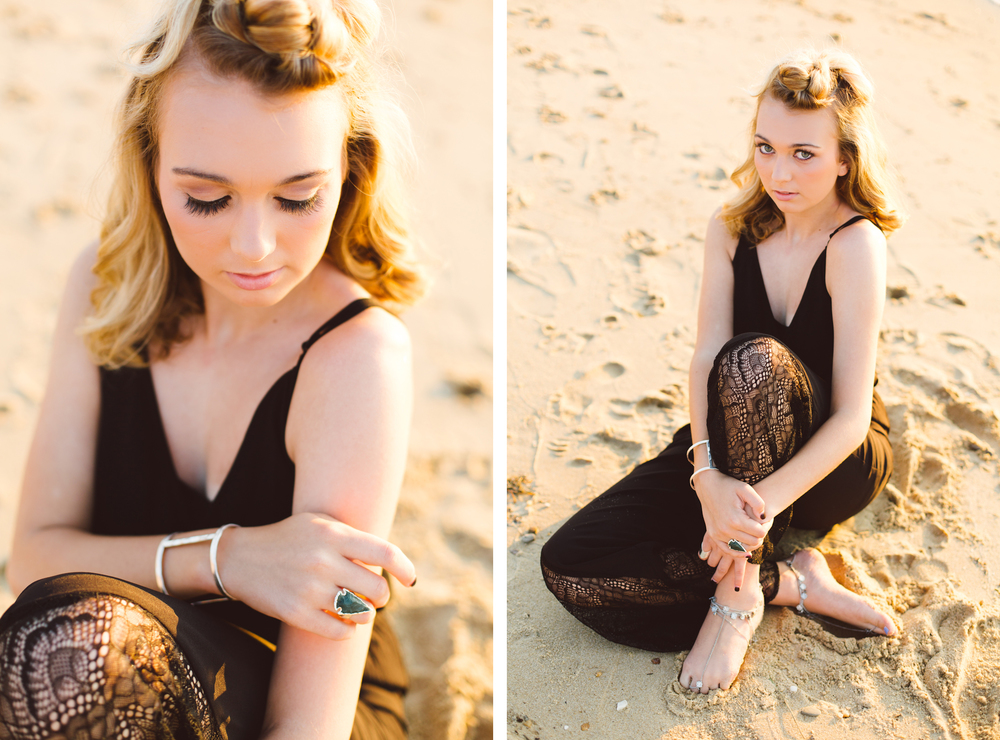 gypsy-themed-senior-lifestyle-session-class-of-2016-brooke-michelle-photography-7-photo.jpg