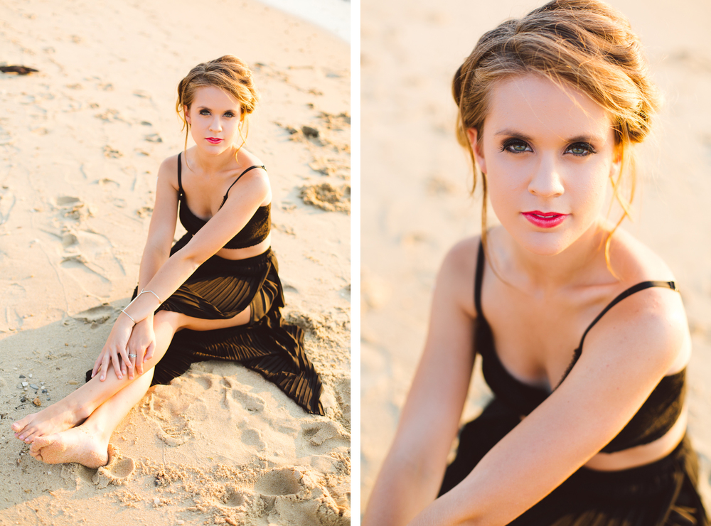 gypsy-themed-senior-lifestyle-session-class-of-2016-brooke-michelle-photography-3-photo.jpg
