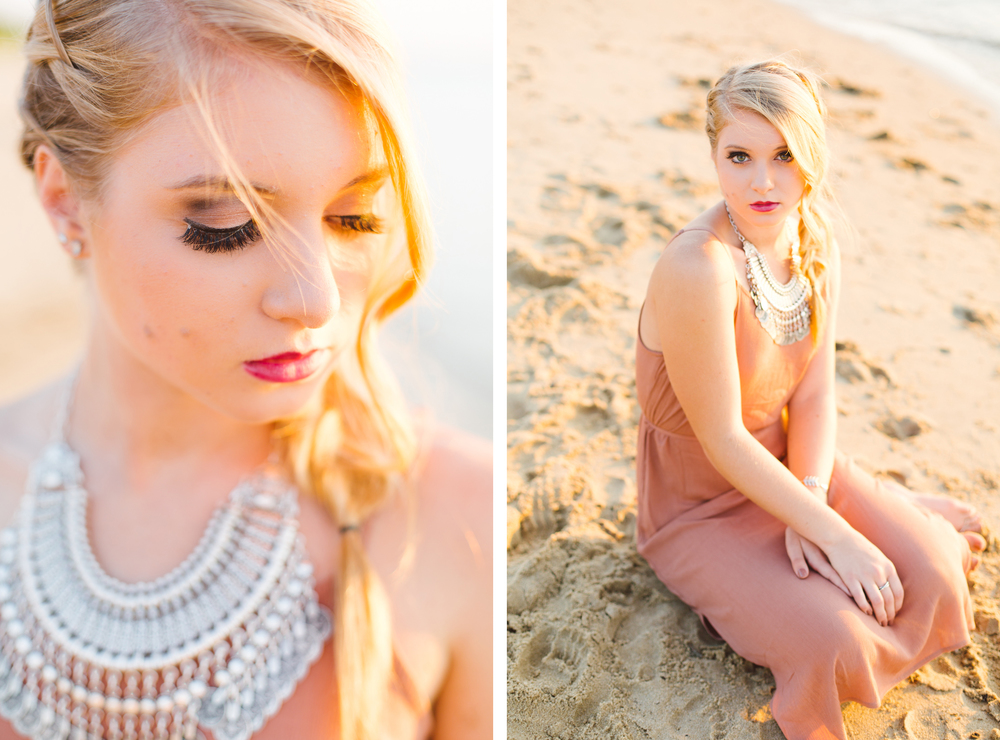 gypsy-themed-senior-lifestyle-session-class-of-2016-brooke-michelle-photography-1-photo.jpg