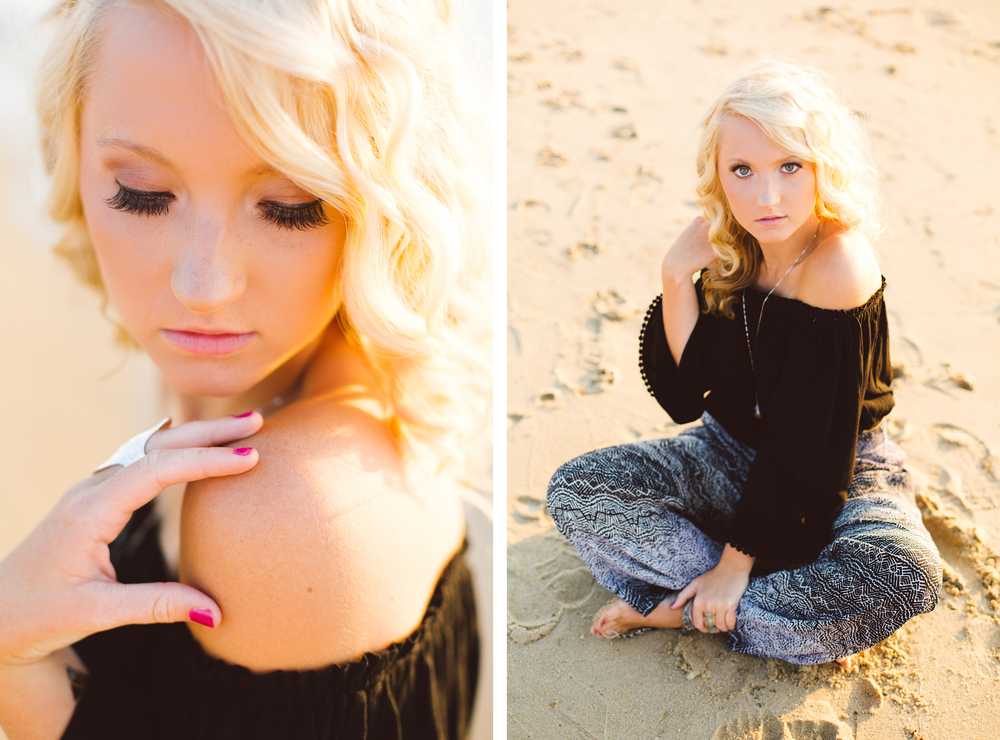 gypsy-themed-senior-lifestyle-session-class-of-2016-brooke-michelle-photography-9-photo.jpg