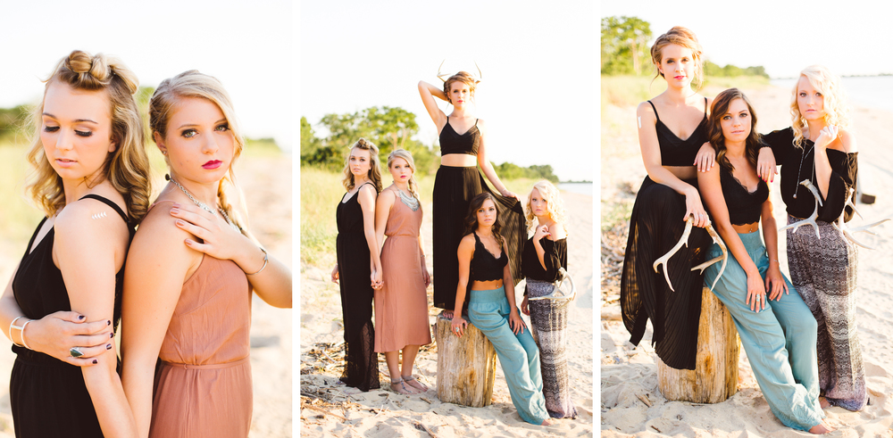 gypsy-themed-senior-lifestyle-session-class-of-2016-brooke-michelle-photography-13-photo.jpg