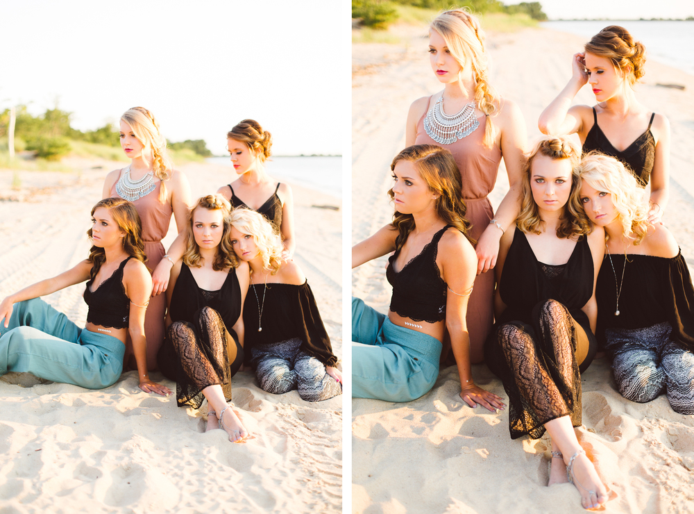 gypsy-themed-senior-lifestyle-session-class-of-2016-brooke-michelle-photography-12-photo.jpg