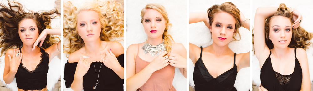gypsy-themed-senior-lifestyle-session-class-of-2016-brooke-michelle-photography-14-photo.jpg