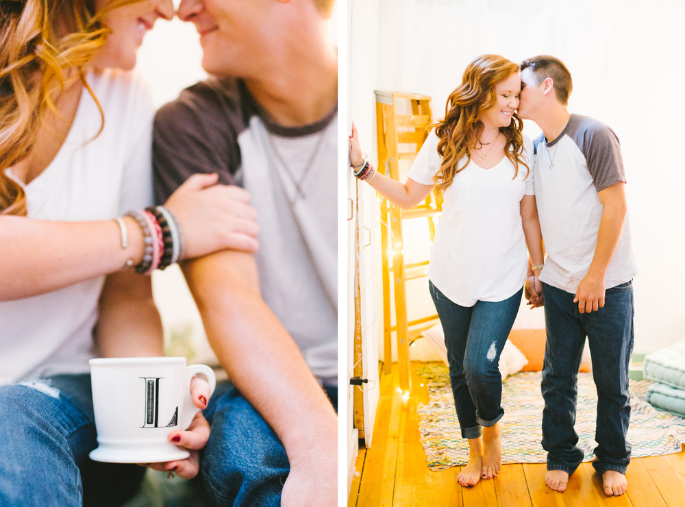 annapolis-maryland-lazy-day-of-love-engagement-session-brooke-michelle-photography-23-photo.jpg