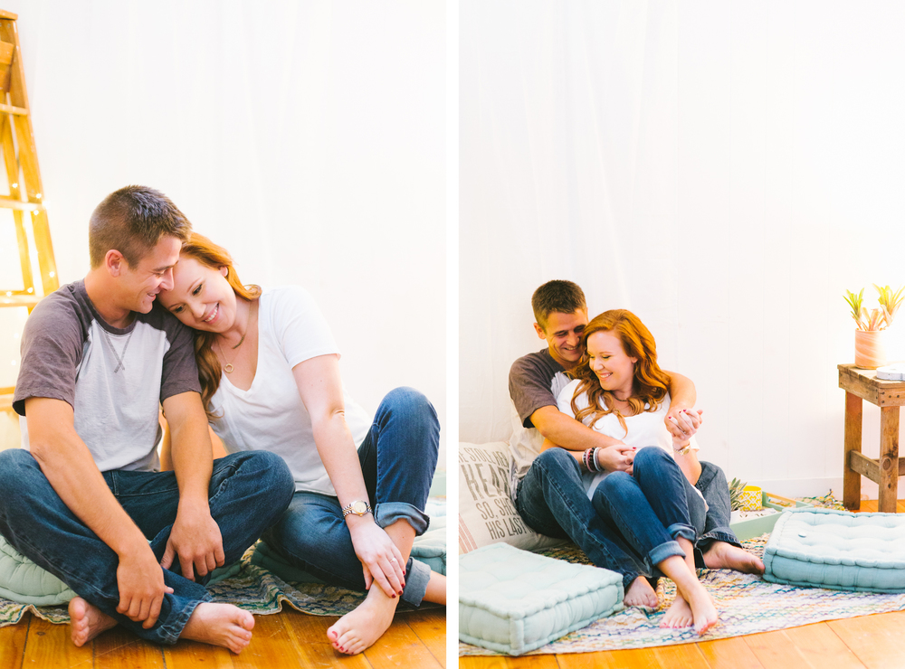 annapolis-maryland-lazy-day-of-love-engagement-session-brooke-michelle-photography-18-photo.jpg