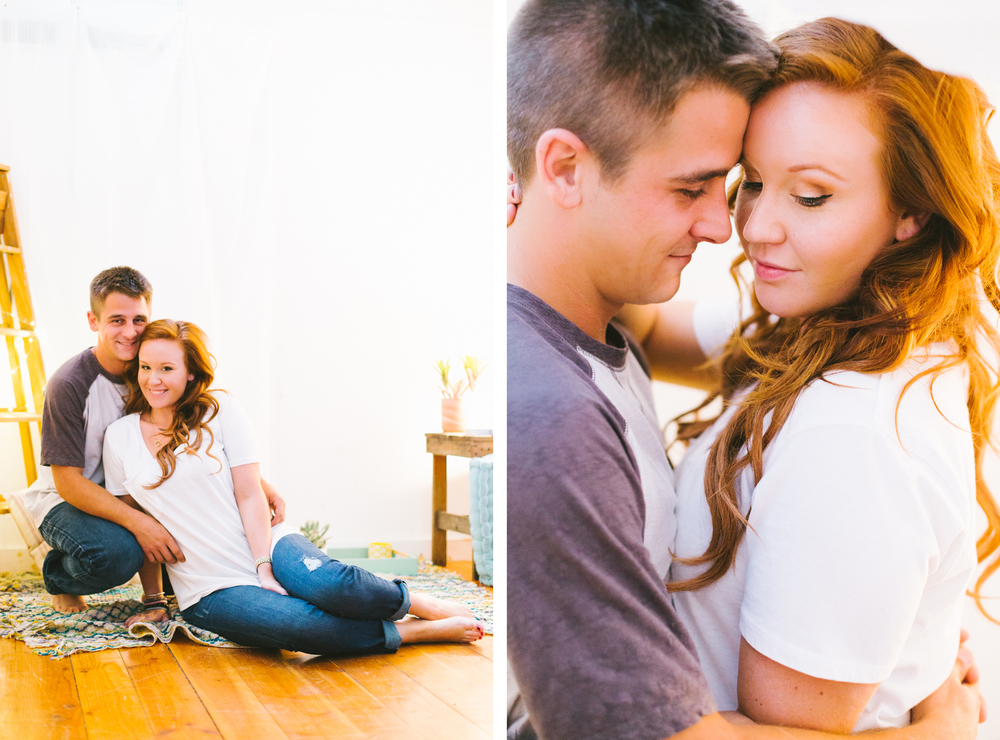 annapolis-maryland-lazy-day-of-love-engagement-session-brooke-michelle-photography-37-photo.jpg