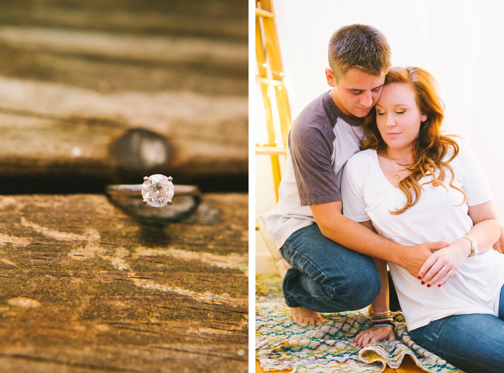 annapolis-maryland-lazy-day-of-love-engagement-session-brooke-michelle-photography-36-photo.jpg