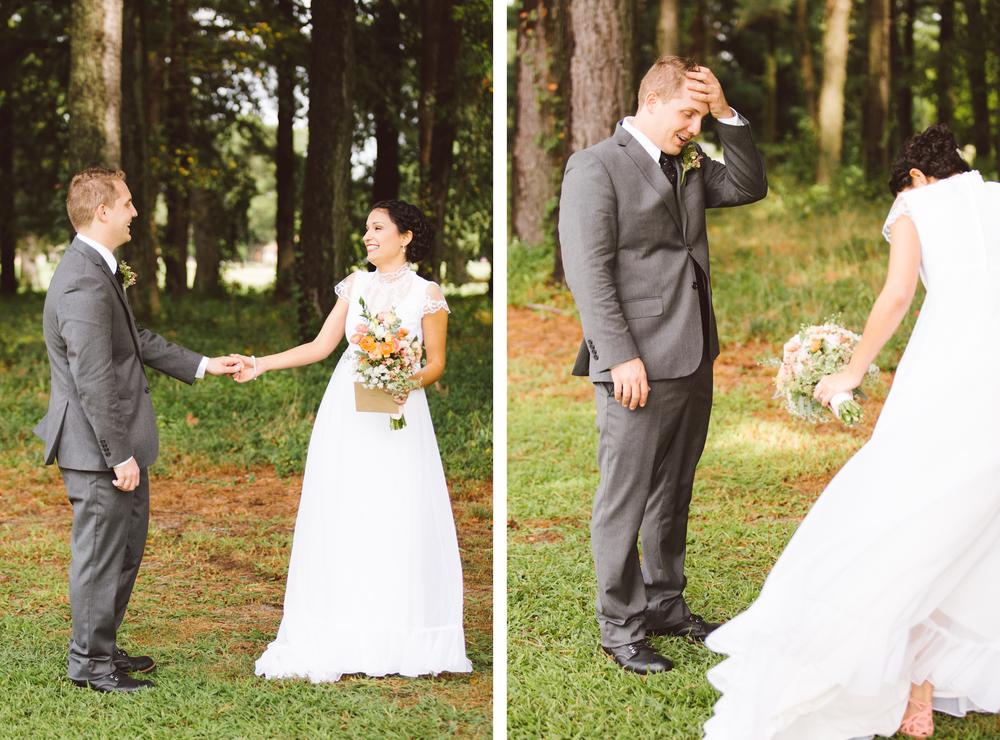 first-look-boho-vintage-wedding-inspo-salisbury-maryland-brooke-michelle-photography-4-photo.jpg